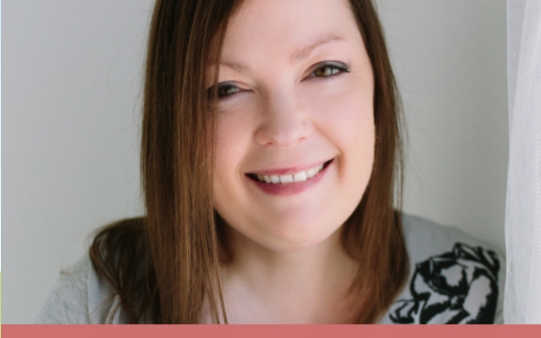 #78:  Up your photography SEO game with Karen Julia